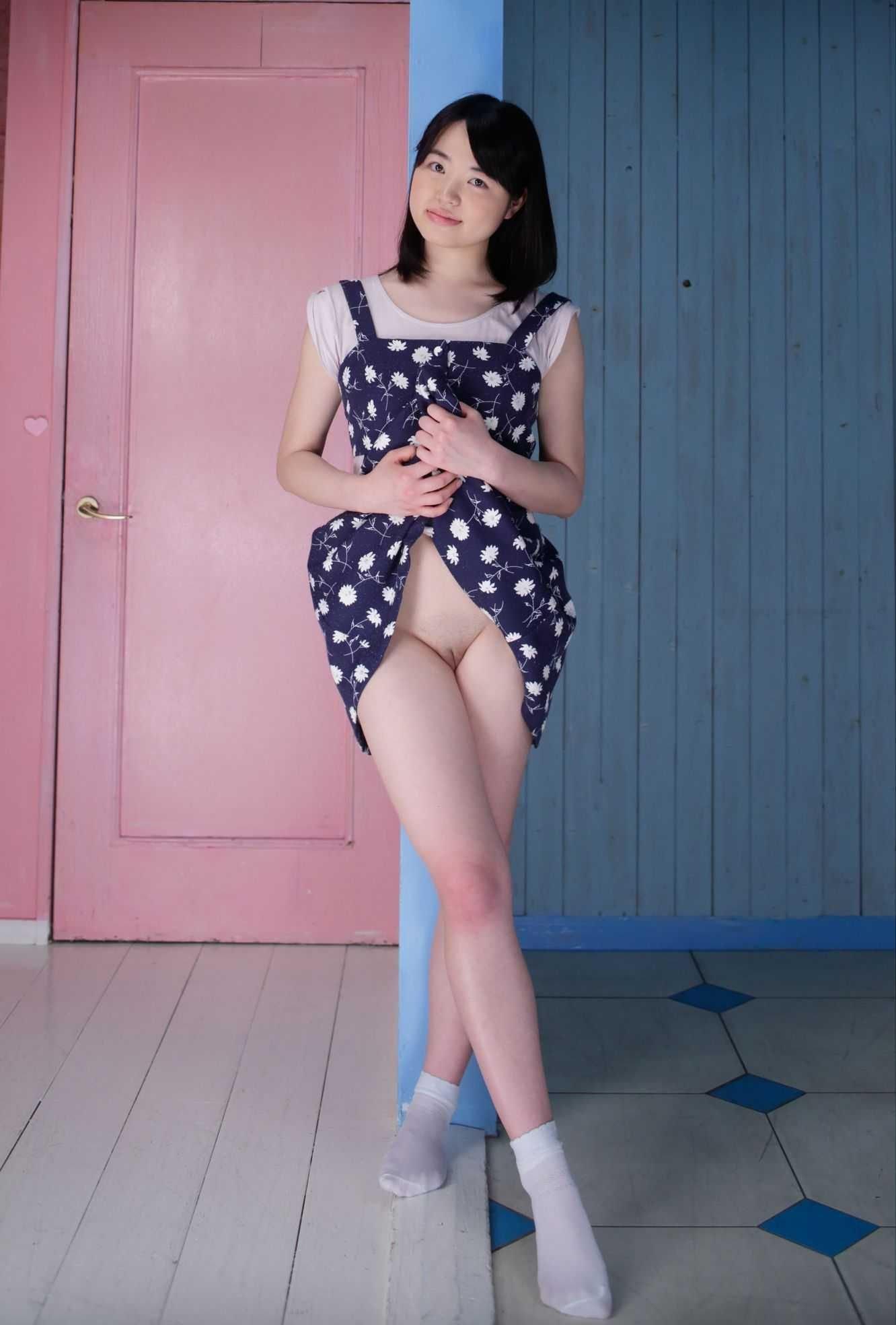 Girlsdelta Keito Nishio