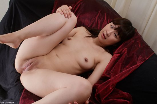 Karina Shinoda - Karina 6