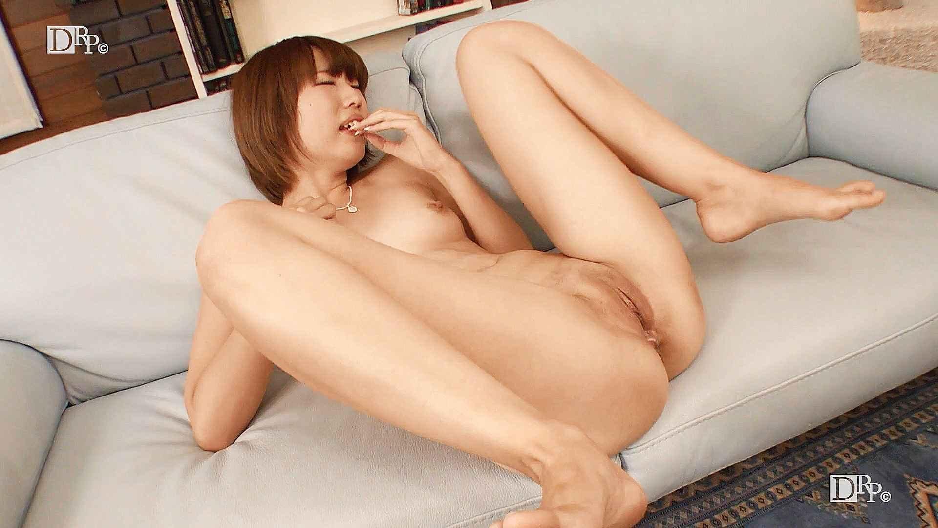 Matsuoka Shura - Beautiful Pussy Girls