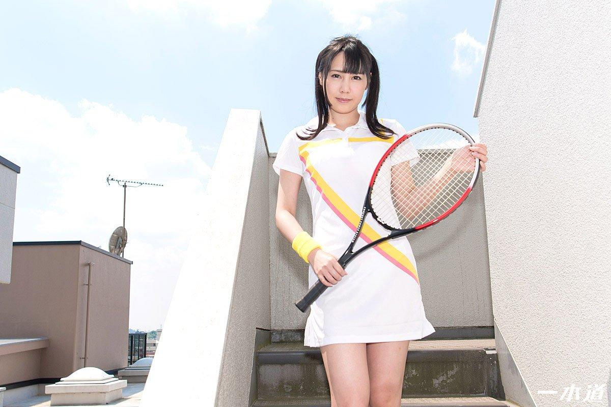 Monthly Toyoda Yu