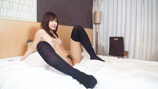 Continuous Cum In Pussy For Fertilization
